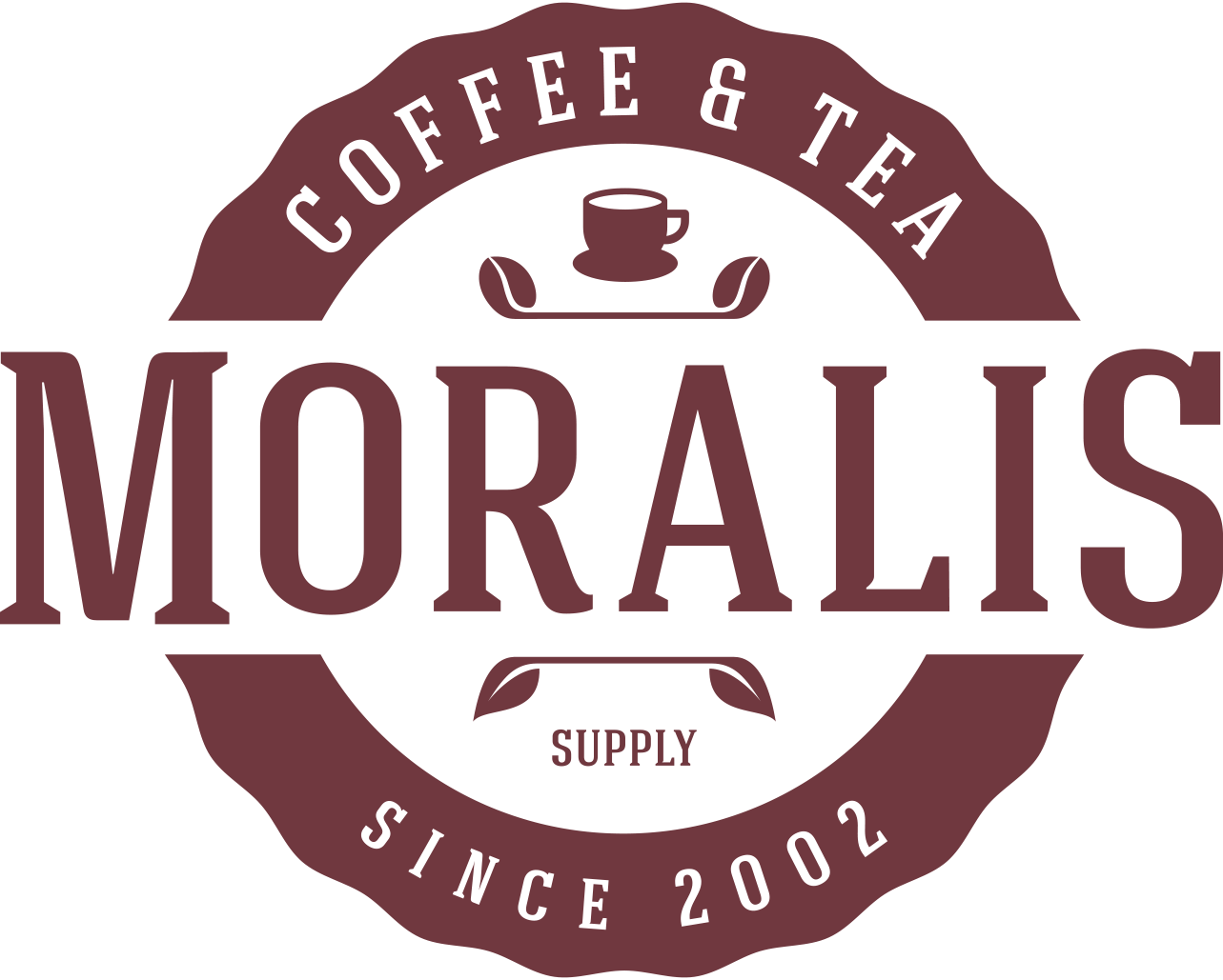 Moralis Lavazza Shop